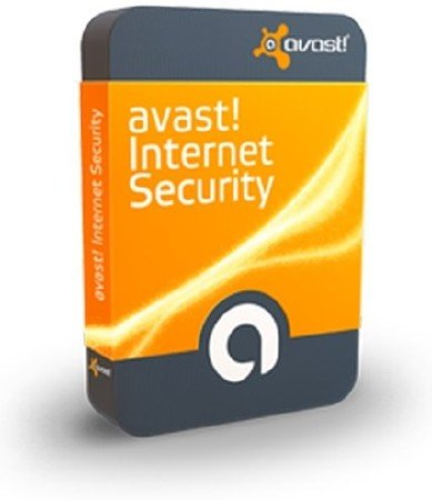 Avast! Internet Security 5.0.677 [2010, MULTILANG +RUS]