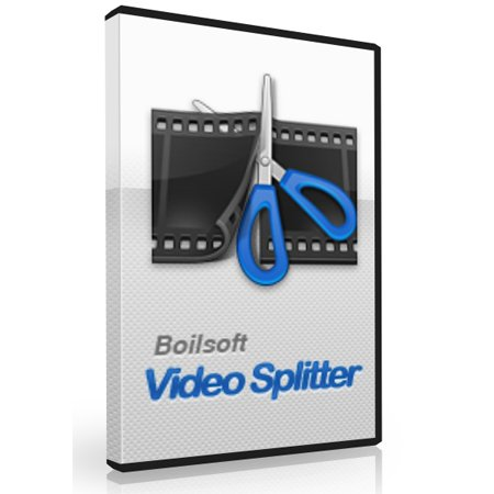 Boilsoft Video Splitter 6.06 build 137