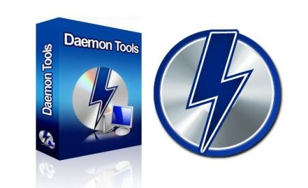 DAEMON Tools Pro Advanced 4.36.0309.0160 + New Full Loader 0.4 (2010) ML