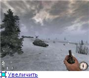 Red Orchestra: Ostfront 1941-45 (PC/RUS)