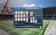 FIFA Manager 11 (2010/ENG/Repack)