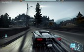 Need For Speed: World v.1.8.1.57 [2010/ENG/RUS/PC]