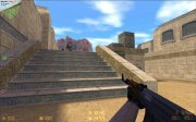 Counter-Strike 1.6 TF Extended Edition (2010/RUS/RePack)