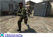 EGO Counter Strike Source v56 final (PC/2010/RU)
