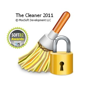 The Cleaner 2011 v 7.2.0.3512 Preactivated