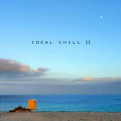 Ideal Chill 2 (2010)