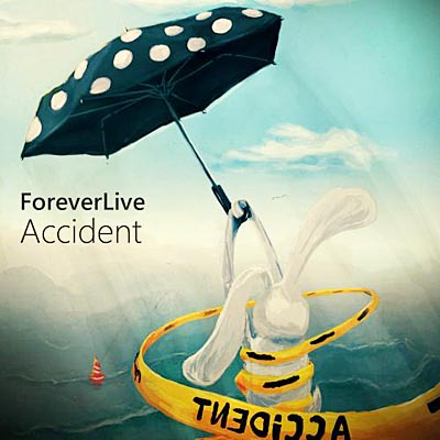 ForeverLive - Accident (2010)