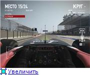 F1 2010 Evolinte (PC/2010/Repack/RU)
