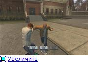 Bully Scholarship Edition 1.2 (PC/RePack Spieler/RU)