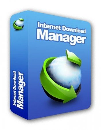 Internet Download Manager 5.19 Build 5 Final 2010