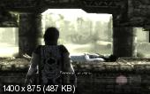 Shadow of the Colossus (PC/2010/RePack by Fenixx/RU)