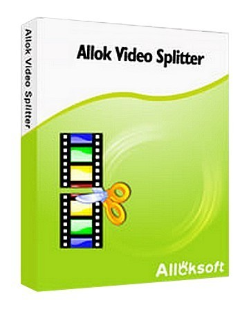 Allok Video Splitter v3.1.1117
