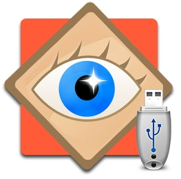 Portable FastStone Image Viewer 4.2