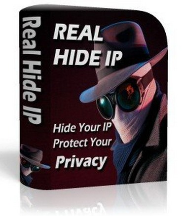 Real Hide IP 4.0.7.8