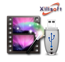 Portable Xilisoft Movie Maker 6.0.4.0810