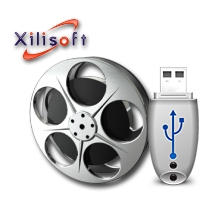 Portable Xilisoft Video Converter Ultimate 6.0.15.1110