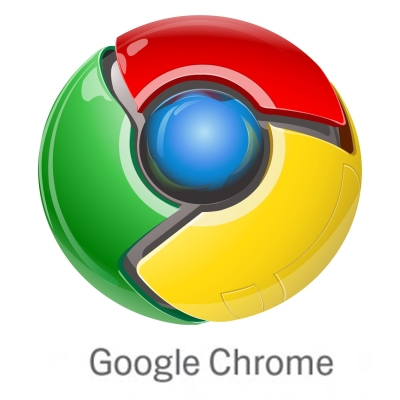 Google Chrome 10.0.612.3