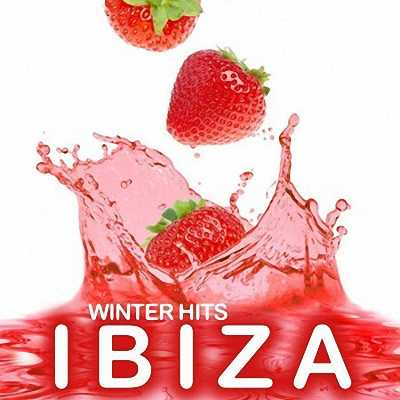 VA - Ibiza Winter Hits 2010