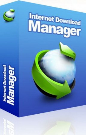 Internet Download Manager 6.03b.12(32/64 bit) by UnREal RU