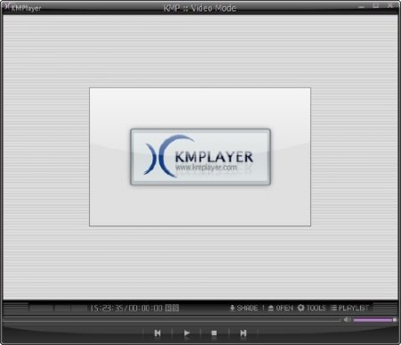 Portable KMPlayer 3.0.0.1451