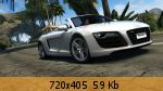 Test Drive Unlimited 2 (2010/ENG/XBOX360/RF)