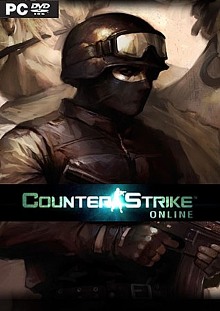 Counter-Strike NST 1011 v2.2 (PC/Eng)