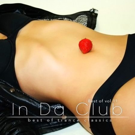 VA-Best of In Da Club Vol.11 (February 2011)