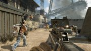 Call Of Duty: Black Ops with Update 4 (2010/Rus/Repack by Dumu4)