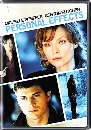 Личное / Personal Effects (DVDRip/749)