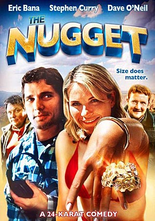 Самородок / The Nugget (DVDRip/1.37)