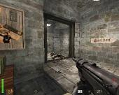 Return to Castle Wolfenstein: Game of The year Edition v1.32 (RU)