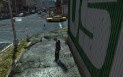 Grand Theft Auto IV Final Mod (2008/Rus/Eng/Repack by Dumu4)