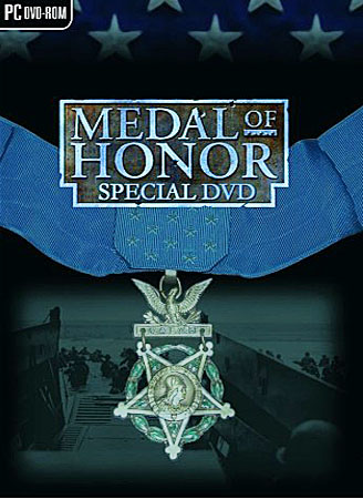 Medal of Honor - Classic Anthology (PC/RePack Catalyst)