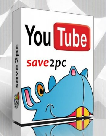 save2pc Ultimate 4.17 Build 1326 Russian