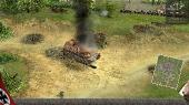 Soldiers: Heroes of World War II BTRH Mod (PC/RUS)