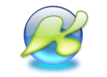 K-Lite Codec Pack  Update v 7.0.4.0