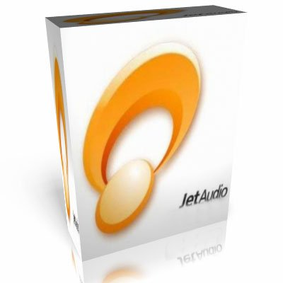 JetAudio 8.0.12.1700 Basic + Rus