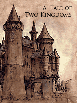 A Tale of Two Kingdoms (2007/ENG)