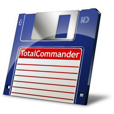 Total Commander 7.56a Vi7Pack 1.79