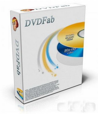 DVDFab 8.0.8.5 Ru by Soft9