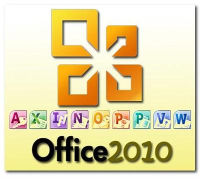 Office 2010 Toolkit and EZ-Activator 2.1 Final