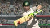 Ashes Cricket 2009 (PC/Full)