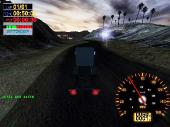 Big Rigs: Over the Road Racing (PC/Full)