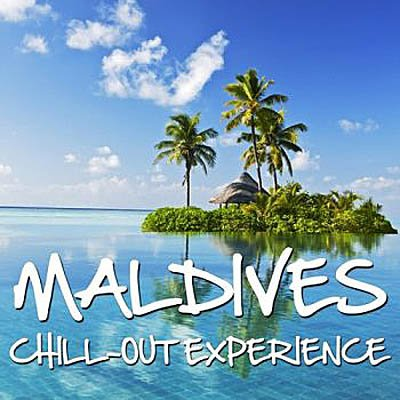 Maldives Chill Out Expierence (2011)