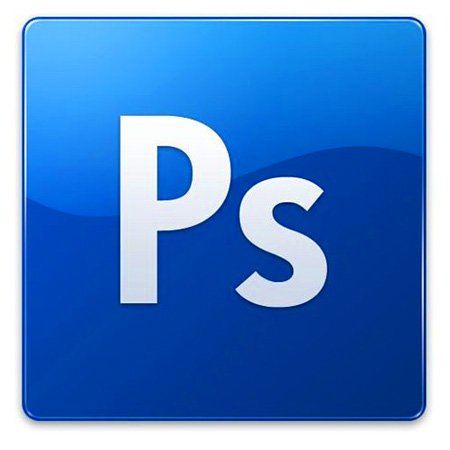 Adobe Photoshop CS5 Extended 12.0.3 Rus m0nkrus Portable S nz