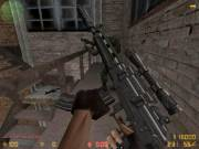 Counter Strike: S.T.A.L.K.E.R.: The Battle for the Pripyat 1.9 (2011/RU)