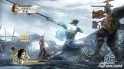 Dynasty Warriors 6 (RePack by Spieler/RUS)