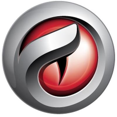 Comodo Dragon 10.0.0.2 Final