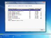 Microsoft Windows 7 SP1 RUS x86-x64 22in1 PLUS MSDaRT ACRONIS