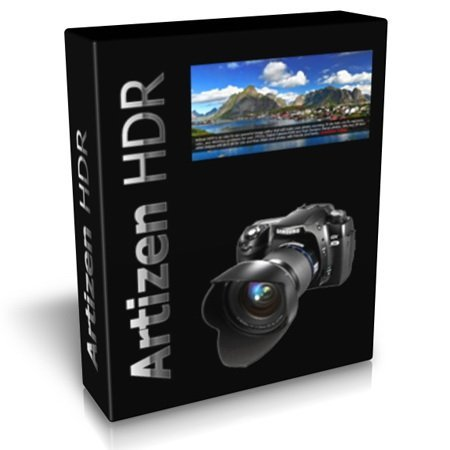 Artizen HDR 2.9.5 Final